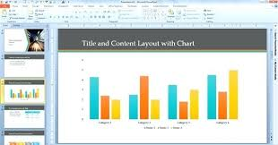Best Sales Presentations Template Free Download Powerpoint