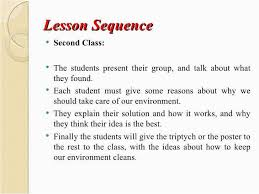 Siop Lesson Plan Template 1 27 New Siop Lesson Plan Template 1 Example 469848728645