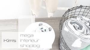 Interieur Shoplog Action Blokker Kwantum Leen Bakker Xenos