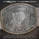 Stone Love, Vol. 1.5