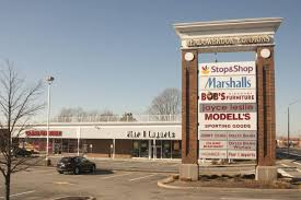 port ny meadowbrook commons retail space kimco realty meadowbrook commons property photo 3
