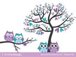 purple love birds clipart. Contemporary Clipart Purple Love Birds Clipart On Love Birds Clipart B