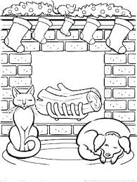 Coloring Pages For 4th Graders H8394 Color By Number Math Worksheets