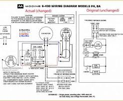 what the electrical wire colors brilliant wiring diagram color what the electrical wire colors new fan electrical wiring color code wiring diagram