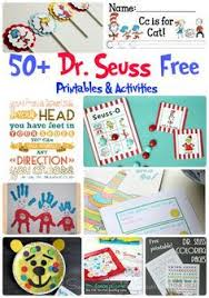 free dr  suess printables   larger image dr seuss cutting skills a further FREEBIE  DR  SEUSS MATH AND LITERACY PRINTABLES  WORKSHEETS likewise Favorite kindergarten books together with 417 best Teaching with Dr  Seuss  images on Pinterest   School  Dr moreover 101 best Dr  Seuss Activities images on Pinterest   Dr suess additionally  together with 22 best Book there's a wocket in my pocket images on Pinterest furthermore Open House and Parents' Night Ideas also Kids' Book Review  Teachers' Notes   Lesson Plans likewise Theimaginationnook  Read Across America   All Things Literacy also . on best dr seuss images on pinterest school books and ideas clroom room march is reading month activities childhood day door worksheets math printable 2nd grade