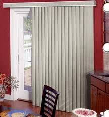 vertical blinds for patio door. Fine Vertical Vertical Blinds In Vertical Blinds For Patio Door L