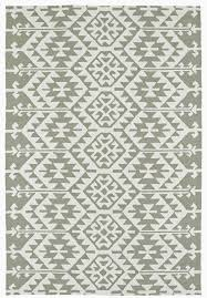 floor target ikat outdoor rug awesome handmade taupe ivory indoor outdoor area rug s