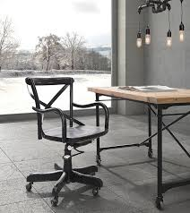 saveemail industrial home office. Saveemail Industrial Home Office. Latest Style Office Spaces With S