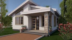 New House Design 2018 50 Photos Of Low Cost Houses Design For Asia And The