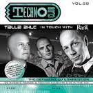 Techno Club, Vol. 28