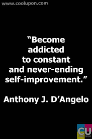 Image result for self improvement quotes