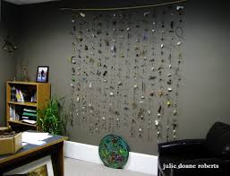 ... Large Size Epic Art Julie Doane Roberts Unique Wall Unusual Interiors  ...