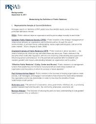 How To Make A Perfect Cover Letter Build Cover Letter Cover Letter