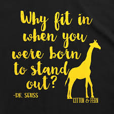 Giraffe Quotes Stunning Giraffe Quotes And Sayings Quotes