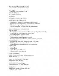 Download Rn Sample Resume Haadyaooverbayresortcom Meeting Form