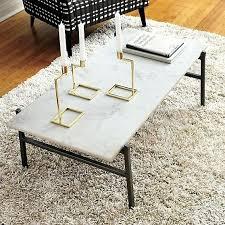 cb2 marble coffee table marble slab coffee table marble slab coffee table bases