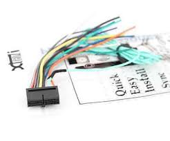 pyle plts73fx wiring diagram pyle image wiring diagram xtenzi 20 pin radio wire harness for pyle plbt72g pldn76db on pyle plts73fx wiring diagram