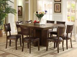 round dining room table sets for 8. Square Dining Room Table Sets 8 - Do You Find Yourself Needing A Established But Only Have Really Small Region Round For I