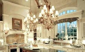 diy kitchen lighting. Kitchen Lighting Ideas Small Design Layout Diy
