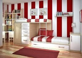 ikea teen furniture. Girls Bedroom Furniture Ikea Kid Large Size Of Teen For . R