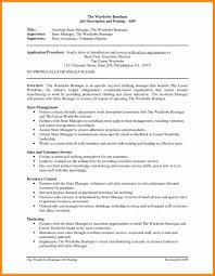Compensation And Benefits Manager Resume Sample Best Of Project