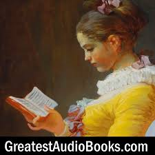 greatest audiobooks skip navigation