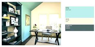 Paint Colors For Home Office Home Office Paint Colors Home Office Paint  Color Suggestions Home Office .