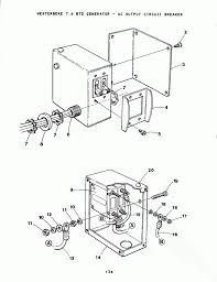 Original westerbeke generator wiring diagram westerbeke generator 3 5 ignition diagrams wiring diagram