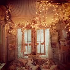 garden gate tea room in mount dora gorgeous