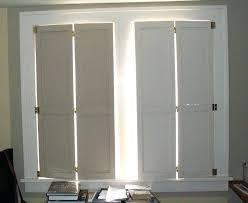 Decorative Indoor Shutters Rustic Interior Shutters Indoor Window Shutters  Interior Shutter Decorative Indoor Wall Shutters . Decorative Indoor  Shutters ...