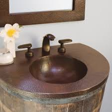 bathroom sink without vanity. bordeaux vanity top bathroom sink without