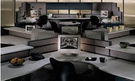 creative office solutions. Excellence In Furniture And Creative Office Solutions I