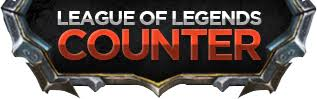 League Of Legends Counters Chart Lol Counter League Of Legends Counterpicks
