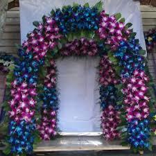 unique ganpati home decoration ideas eco friendly tips 2015