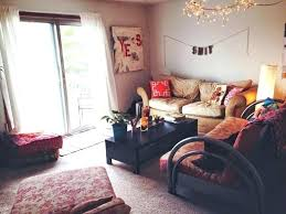 Apartment Bedroom Decorating Ideas Cute House Of Paws