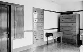 what is shaker furniture. Original Shaker Furniture What Is