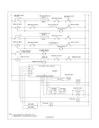 kenmore dryer wiring diagram kenmore dryer wiring diagrams wiring Kenmore Gas Dryer Wiring Diagram whirlpool timer switch wiring diagram car wiring diagram download kenmore dryer wiring diagram gas dryer wiring kenmore elite gas dryer wiring diagram
