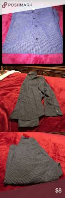 Mens Bedroom Dress Up 17 Best Ideas About Mens Dressy Casual On Pinterest Men Fashion