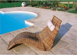 Piastrelle Antiscivolo Per Piscina : Bordi e pavimentazioni per la piscina linea appia antica