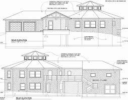 home depot garage plans canada new passive solar house plans bibserver