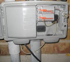 at t nid system electrician talk professional electrical this is not the box that at t installed just the only thing i could to reference