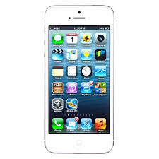 Iphone5S 32Gb - Apple in Islamabad Iphone,5S 32Gb in Islamabad