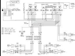 2004 nissan sentra fuse box diagram data wiring diagrams \u2022 2004 nissan sentra fuse box layout 2004 nissan sentra fuse box diagram images gallery