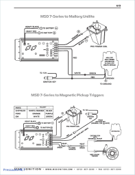 awesome 5 prong ignition switch wiring diagram wiring diagram wiring diagram for ignition switch dw-758 awesome 5 prong ignition switch wiring diagram
