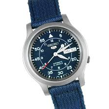 seiko military automatic watches snk807 snk807k2 seiko military automatic mens watch snk807 seiko military automatic watches snk807 snk807k2 seiko 5 snk807k2