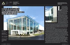 curtain wall design glass award winner curtain wall design manual pdf