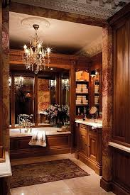 1000 images about beautiful bathrooms on master bath