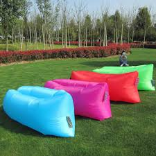 inflatable outdoor furniture. Sweet Looking Inflatable Outdoor Furniture Goods - Marvellous L