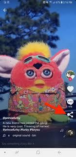 Convert TikTok Videos to Live ...