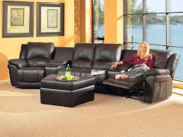 Trend Sectional Sofas Bay Area In Petite Sectional Sofa With Sectional Sofas  Bay Area